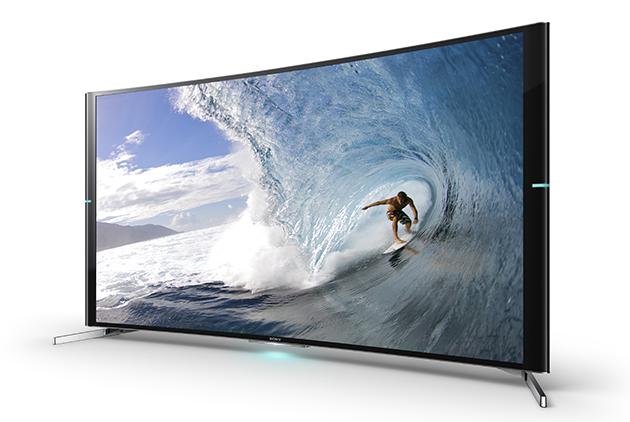 que´es un 4K en los televisores