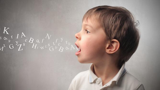 tartamudeo dificultad del habla