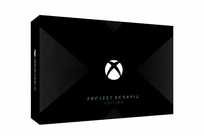Qué es mejor Xbox One o Ps4