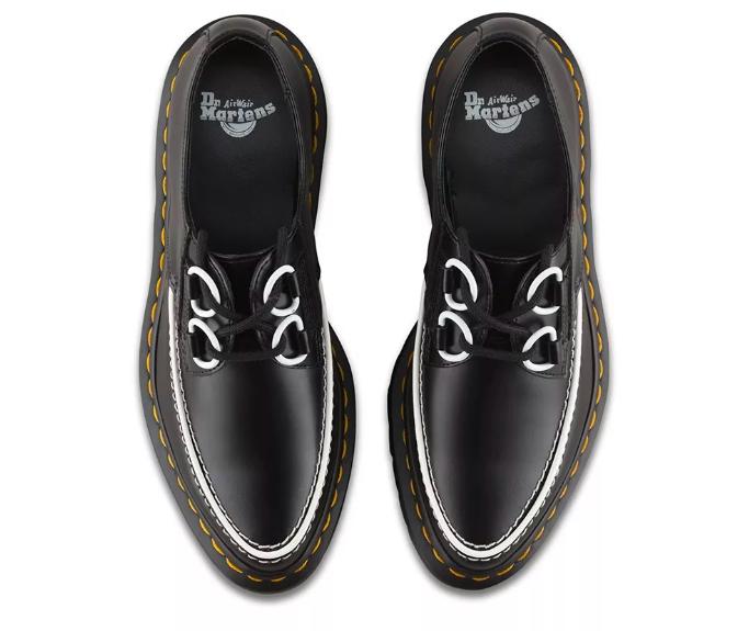 marcas de zapatos