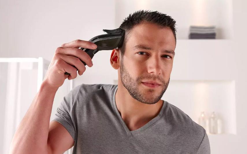 cortes de pelo para hombres 2018.