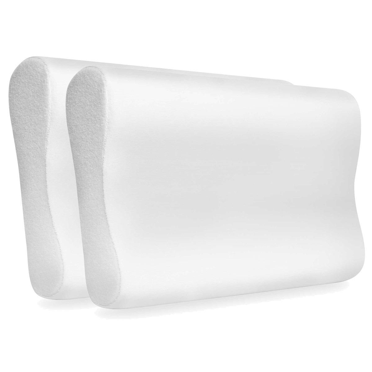 Cu l es la mejor almohada y c mo elegirla buena vibra for La mejor almohada del mercado