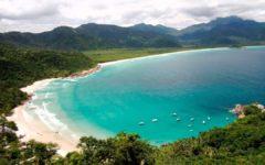playas de Angra dos Reis