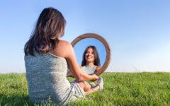 cómo mejorar la autoestima