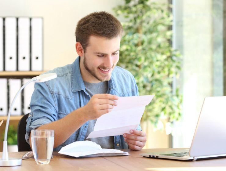 credito personal como empezar un negocio