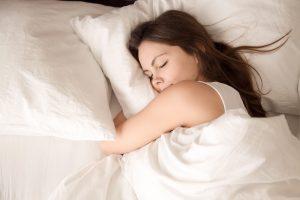 cuál es la mejor almohada