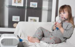 para que sirven las nebulizaciones