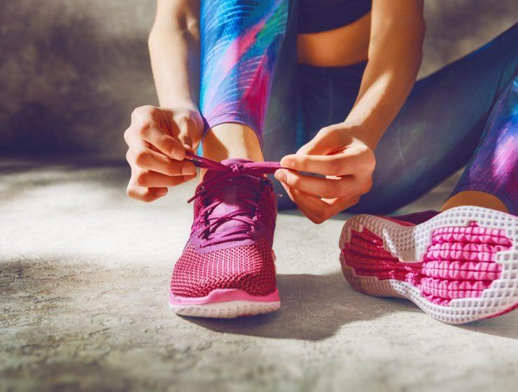 zapatillas de moda 2018
