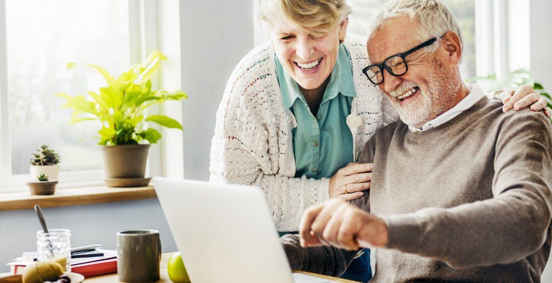 creditos personales online para jubilados y pensionados