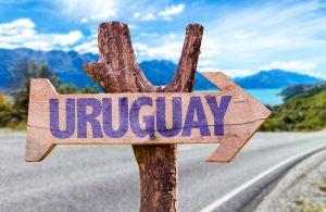 escapadas a uruguay