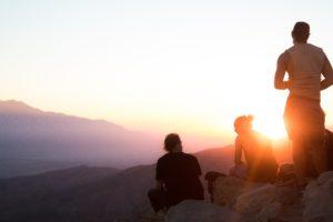 Préstamo personal sin interés para viajar