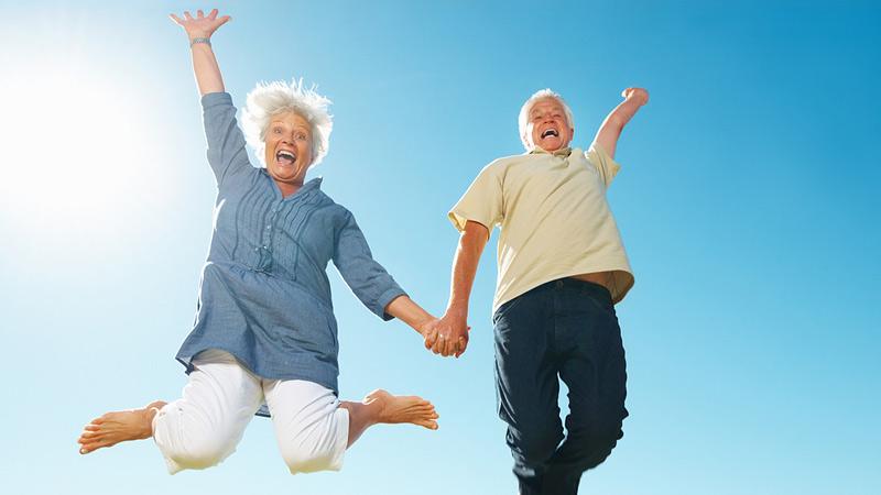 descuentos en viajes para jubilados