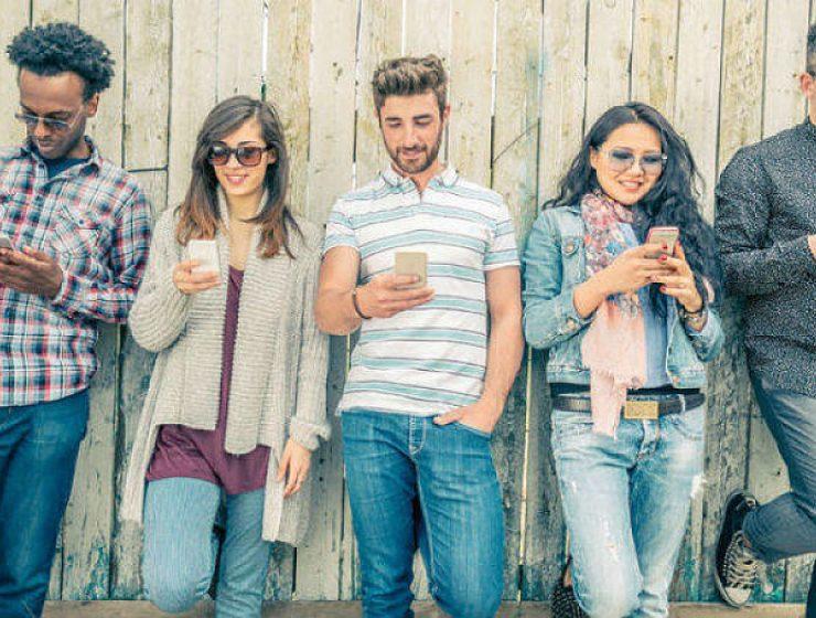 mejores ciudades para millennials