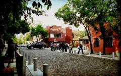 lo mejor de Buenos Aires