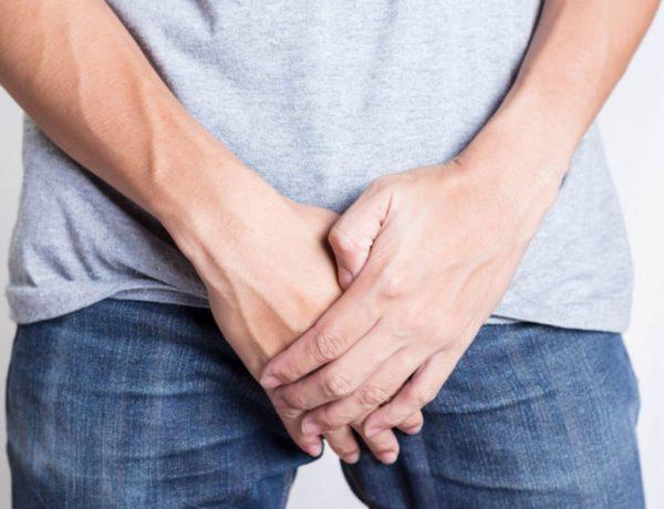 Cómo saber si tengo problemas de próstata