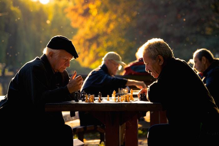 beneficios para jubilados