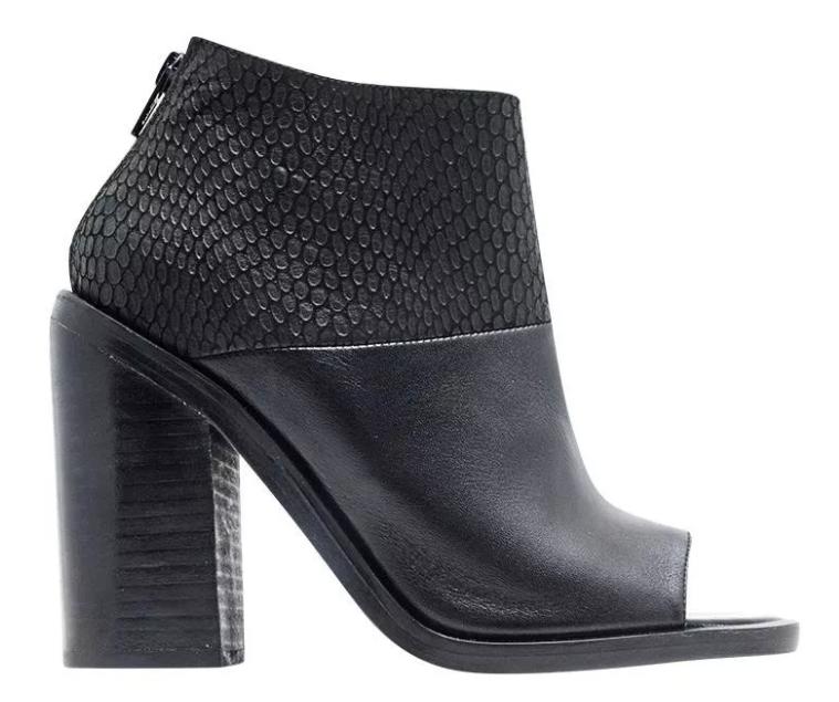 Zapatos de mujer 2018 invierno