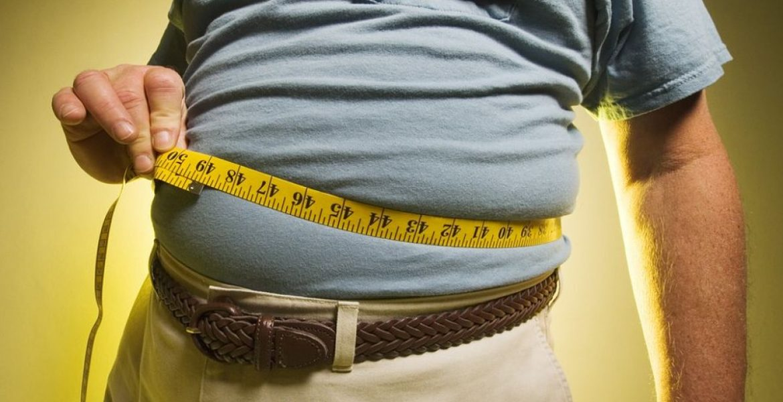 obesidad una epidemia
