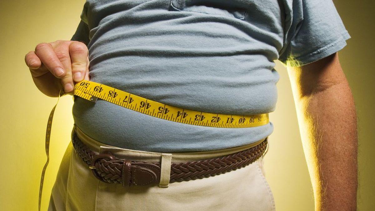 que es pancreatitis aguda grave