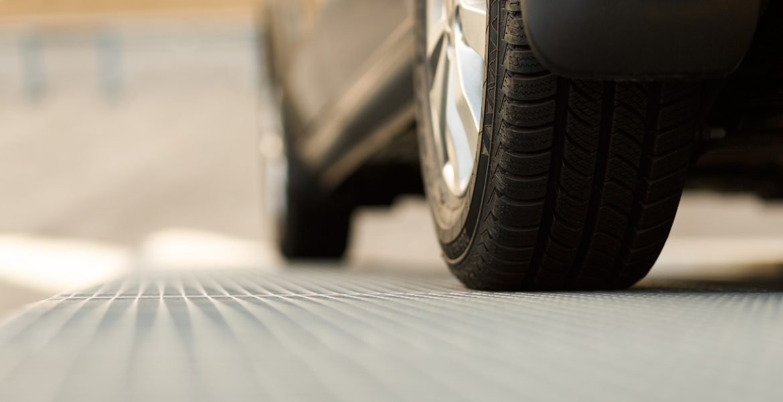 medidas de neumáticos