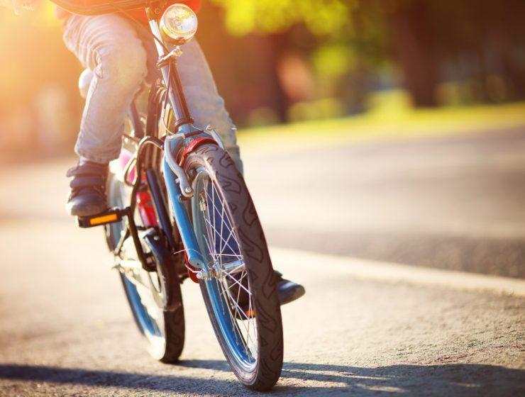 mejores marcas de bicicletas