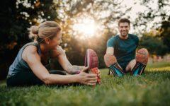 dieta para hipertensos e insuficiencia renal