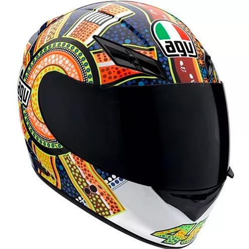 mejores cascos para moto