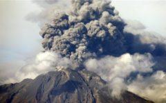 volcan chillan