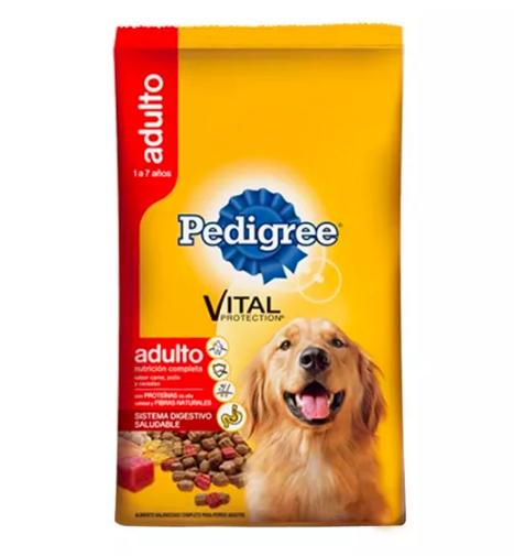alimentos premium para perros
