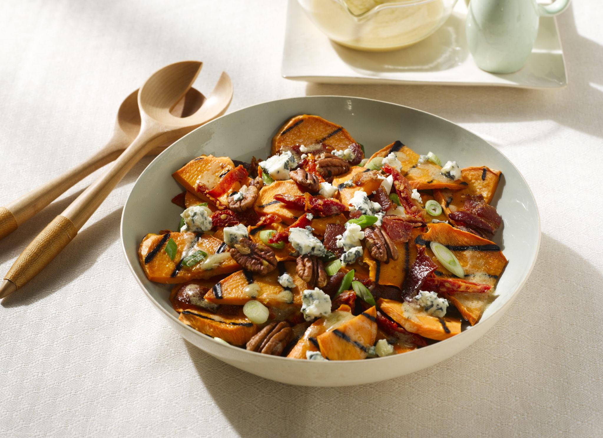 recetas de comidas vegetarianas y veganas