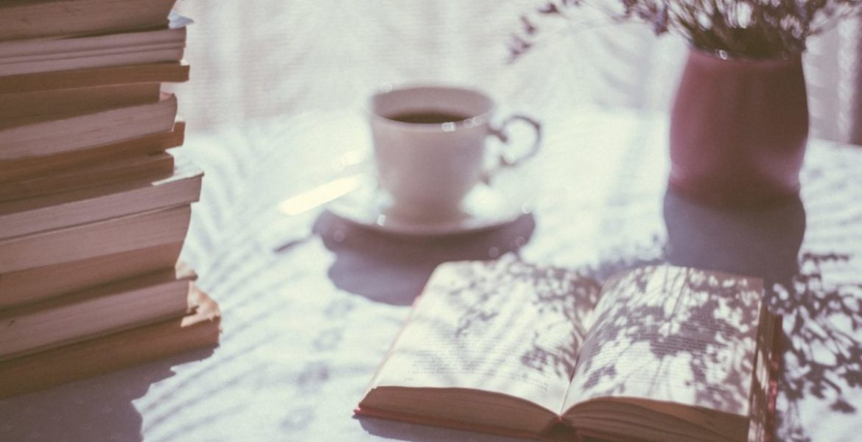 libros de historias de amor