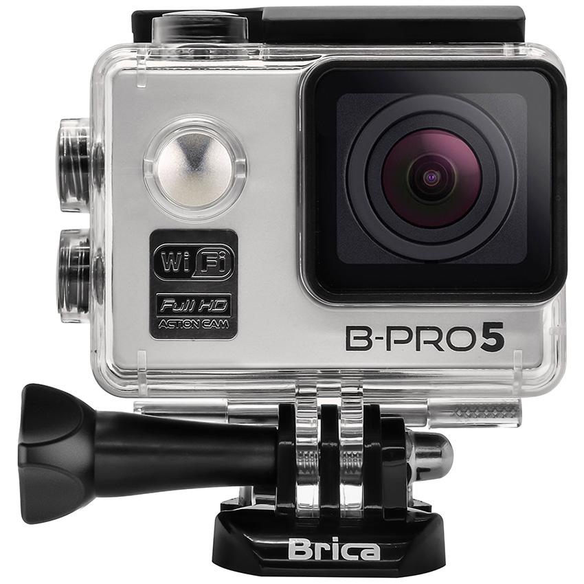 cámara de fotos go pro