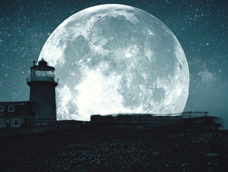 luna nueva abril