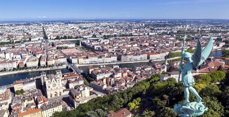 Lyon el Principito