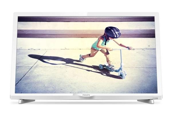 monitor para tv