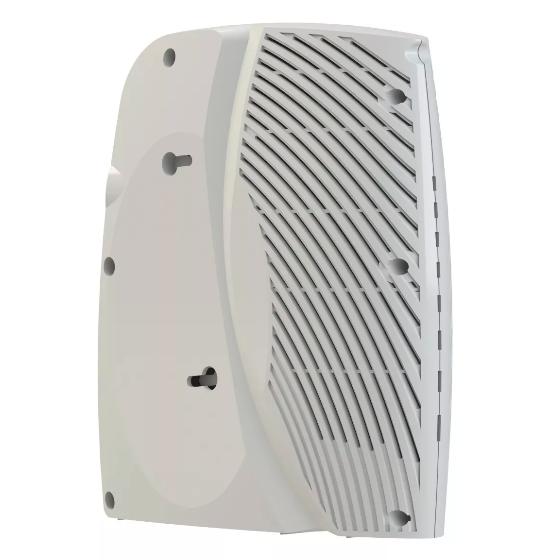 ozonizador de aire