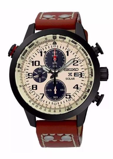 marcas de relojes para hombre