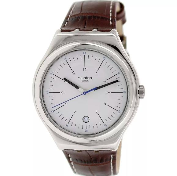 los mejores relojes del mundo