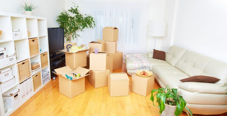 como ordenar la casa