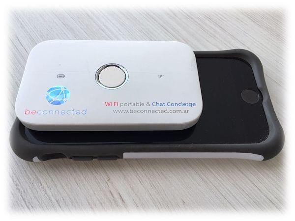 datos moviles zona wifi portatil