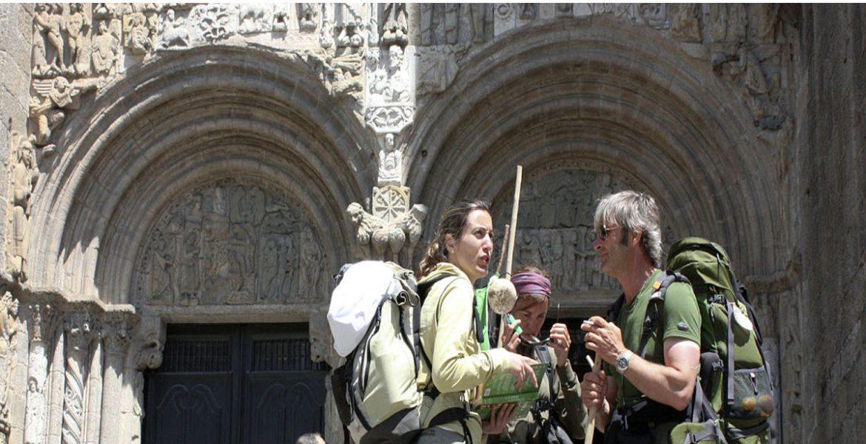 Tips Camino de Santiago