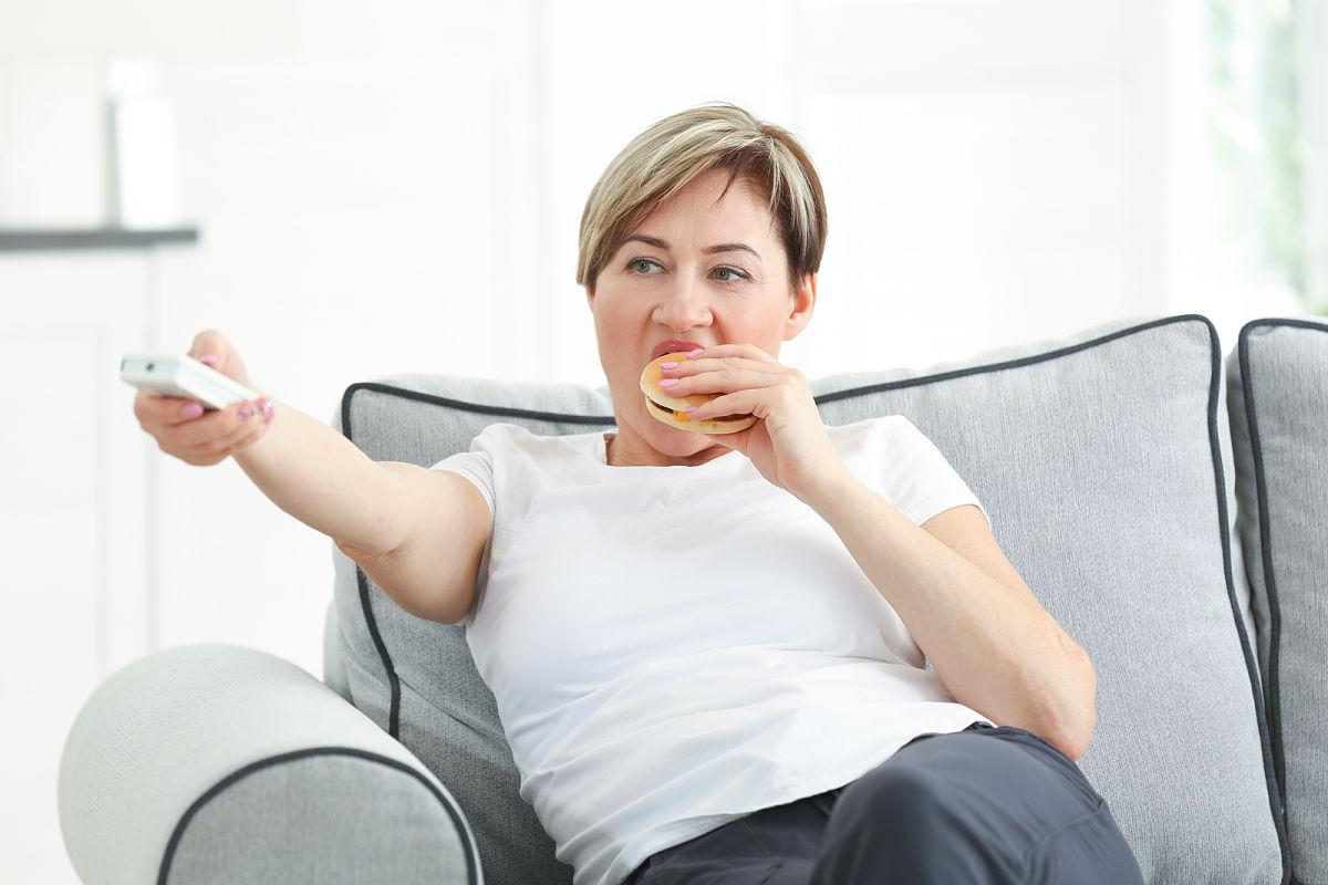 medicamento para bajar de peso