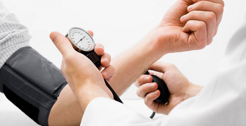 hipertension y coronavirus