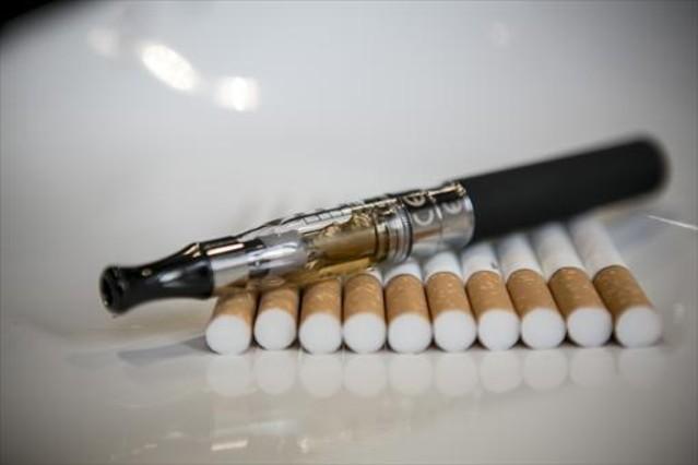 narguile cigarrillo electronico