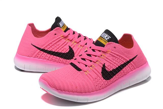 62273dbb9 Podés ver zapatillas Nike de running para mujer están en Mercado Libre