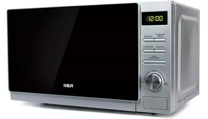 como cocinar arroz en microondas