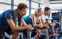 Qué ejercicio quema más calorías