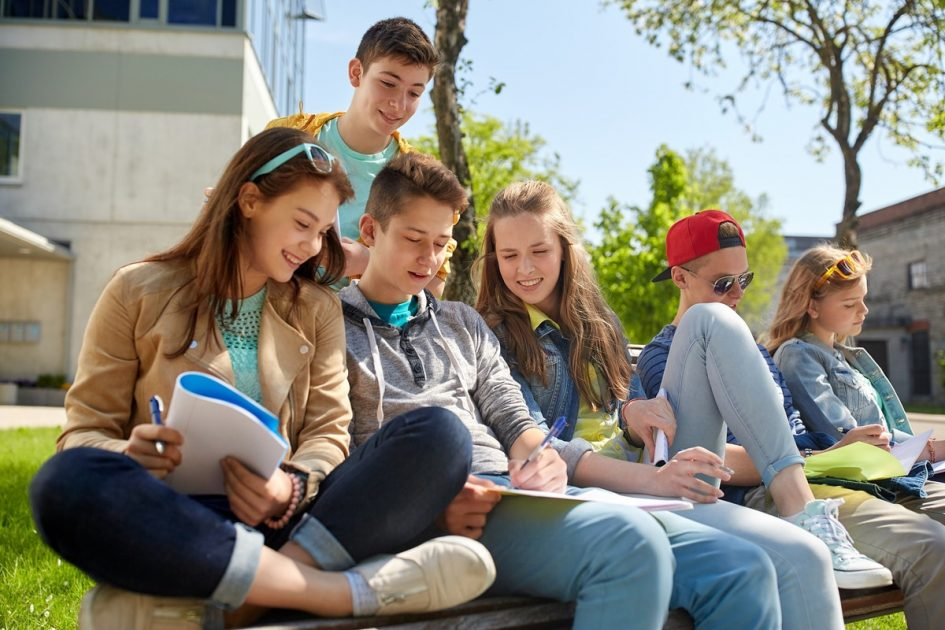 dia del estudiante universitario argentina