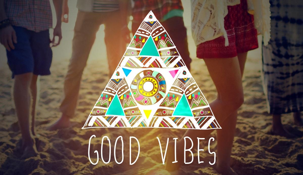 buena vibra