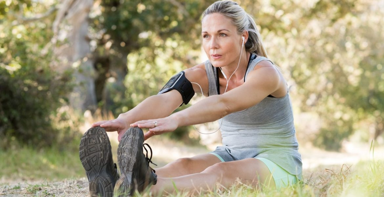 ejercicios de elongacion